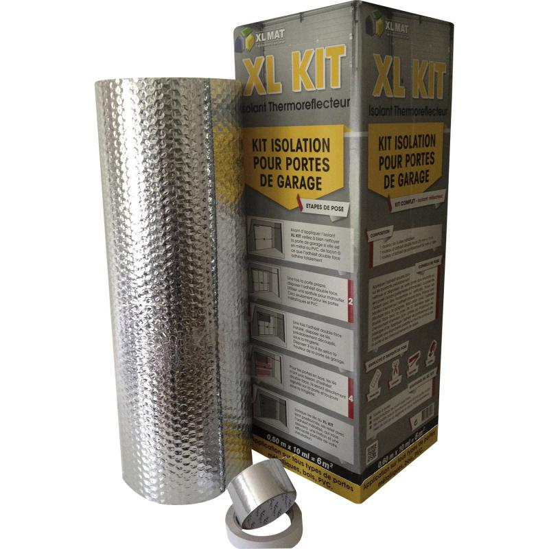 kit-porte-de-garage-xl-mat-10x0-6m-ep-3mm.jpg