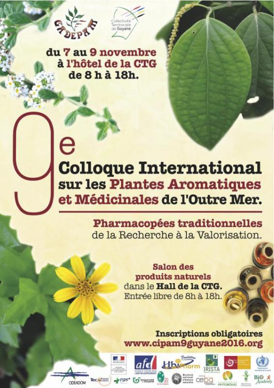 COLLOQUE GUYANNE.jpg