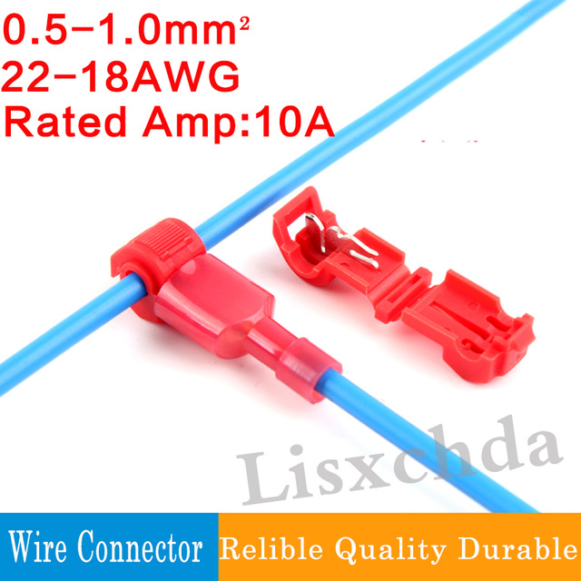 60pcs-T-Shape-10A-22-18AWG-Wire-Cable-Connectors-Terminals-Crimp-Scotch-Lock-Quick-Splice-Electrical.jpg_640x640.jpg