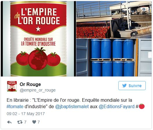 livre empire de l'or rouge.JPG