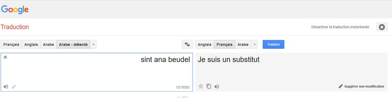 traduction.jpg