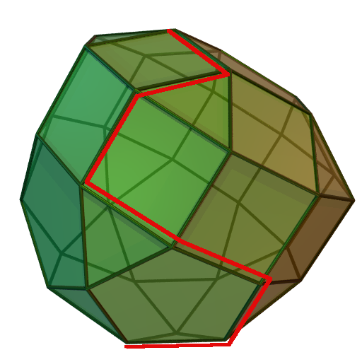Simplex-method-3-dimensions.png