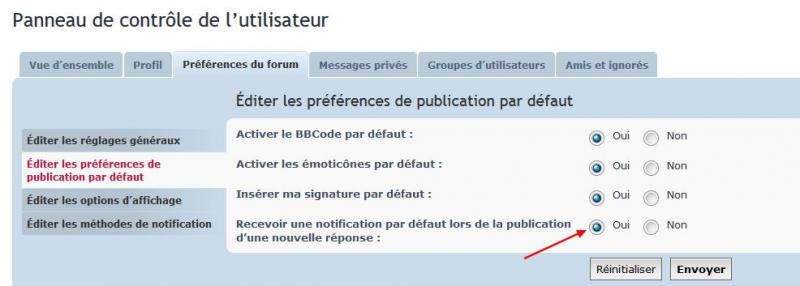 Preferences de publication par defaut.JPG