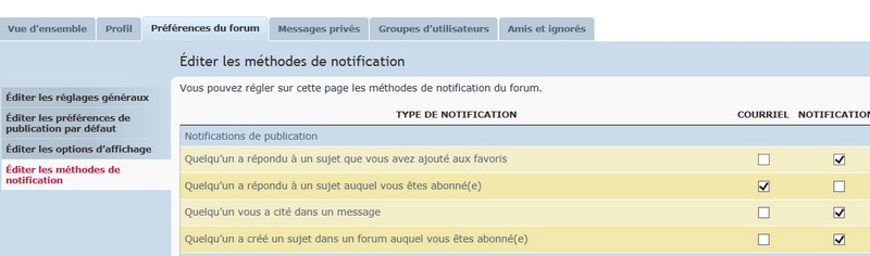 choix notification.jpg